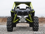 "Лифт кит 3"" Super ATV для Can-Am Maverick 1000 LK-CA-MAV-DS"