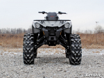 "Лифт кит SUPERATV 2"" для Can-Am Outlander L  LK-CA-OUT-L-2"