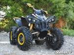 """Лифт кит 2"""" Super ATV для Can-Am Renegade LK-CA-REN-2"""
