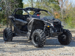 "Лифт кит 3"" Super Atv для Can-Am Maverick X3 LK-CA-X3"