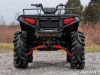 "Лифт кит SuperATV для Lift Kit for Polaris Sportsman 550 850 2"" LK-P-850-02"