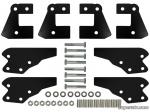 "Лифт кит 3"" SuperATV для Polaris Ranger XP900 LK-P-RAN900-13-3"