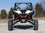 "Лифт кит 6"" Super ATV для Can-Am Maverick 1000 LTK-CA-MAV-6-02"