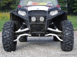 S-пакет SuperAtv для Polaris RZR-800 LTK-P-RZR11-5-HC AS-02