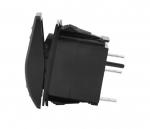 Кнопка включения/выключения доп. света для ATV/UTV/Снегоходов WHIP LIGHTS SuperATV LTS-015