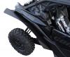 Расширители MudBusters для Can-Am Maverick X3 RS MB-RSXL
