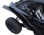 Расширители MudBusters для Can-Am Maverick X3 RS MB-RSXL