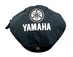 Сумка на руль гидроцикла универсальная Yamaha MWV-HPACK-00-00