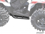 Защита порогов для квадроцикла Polaris Ace NB-P-ACE-00