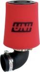 Воздушный фильтр спортивный UNI для CanAm Outlander G1 650 800 NU-1920ST