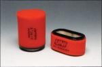 Воздушный фильтр спортивный UNI для Kawasaki Brute Force 650 750   11013-0007 11013-0021  NU-2398ST