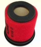 Воздушный фильтр UNi для Suzuki Kingquad 750   13780-31GA0  NU-2486ST