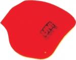Воздушный фильтр спортивный UNI для Yamaha Grizzly 550 700  3B4-14451-00-00 1HP-E4451-00-00   NU-3212ST