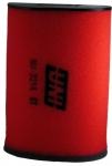 Воздушный фильтр спортивный UNI для Yamaha Rhino 700  5B4-E4451-00-00   NU-3214ST