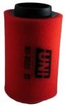 Воздушный фильтр спортивный UNI для Polaris Sportsman 500 800 NU-8503ST  7082101