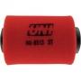 Воздушный фильтр UNI Filter для Polaris Ranger  RZR 800 1240482  NU-8513ST