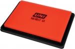 Воздушный фильтр UNI Filter для Polaris RZR 570  Ranger XP 900 7081706  NU-8517ST