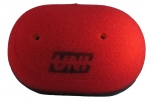 Воздушный фильтр спортивный UNI для Arctic Cat 700, Thundercat 1000 0470-828 NU-8605ST