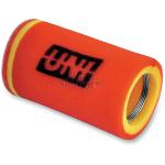 Воздушный фильтр UNI Filter для Arctic Cat nu-8607st