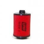 Воздушный фильтр UNi для BRP (Can-Am) Outlander  Renegade G2 500 650 800 1000  707800371  NU-8708ST