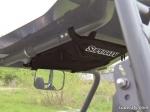 Сумка под крышу SuperAtv для Polaris RZR - 4 местную OHB-P-RZR-4