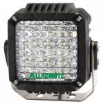 Прожектор светодиодный для ATV, 9х10W рассеяный свет OS-052 LED