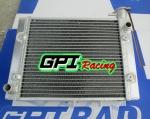Радиатор GPI Racing для Can-Am Outlander G1 709200410 OUTRADG1