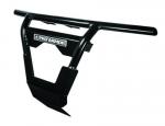 Бампер алюминиевый передний ProArmor для квадроциклов Polaris RZR P082028BL