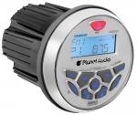 Влагозащищенная мультимедиа-магнитола с Bluetooth PGR35B
