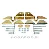 """Лифт кит 2"""" High Lifter для Polaris RZR-570 PLK570RZR-00"""
