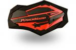 Расширитель ветрового щитка защиты рук Powermadd серии SENTINEL PM34477