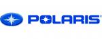 Бензонасос Polaris Ranger 500/400 99+ 4011545 /4011492 /4010658 /4170020