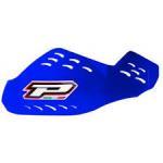 Защита рук для квадроцикла/снегохода красная ProGrip 5600 RED Защита рук для квадроцикла/снегохода синие ProGrip 5600 blue
