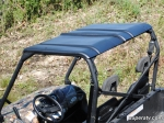 Крыша пластиковая для Polaris Ranger PR-P-RAN-400-500