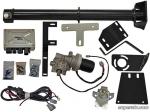 Электроусилитель руля SuperATV для Polaris Sportsman Scrambler 850 2011+ PS-P-SPT-XP850-380 2411799 2413038