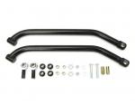Спортивные задние нижние черные рычаги High Lifter для Polaris RZR-900(11-14) PSRA-RZR9
