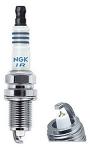 Свеча зажигания NGK PZFR6F-11 415129432