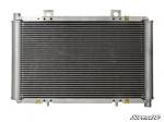 Радиатор Super Atv для Can-Am Commander / Maverick 709200252 / 709200395 / RAD-CA-001