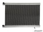 Радиатор Super Atv для Polaris RZR 900 1240552 / RAD-P-RZRXP