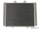 Радиатор увеличенной емкости для Polaris Sportsman 700 800 1240203 / 1240563 / RAD-P-SPT