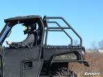 Защитные дуги багажника SuperATV для Polaris Ranger 500 700 800 900 RBAR-P-RAN-09XP-00