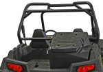 Кофр для Polaris RZR XP 900 Rear Cargo Box RCB-P-RZRXP