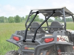 Задние дуги SuperATV для Polaris RZR XP 900