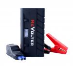Пуско-зарядное устройство Delta ReVolter Nitro 15000 мАч REV_NIT