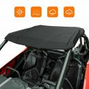 Крыша спортивная GorillaWorks для Polaris RZR PRO XP 2020 2883928 RF928
