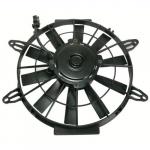 Вентилятор радиатора для Polaris 2410383 RFM0004