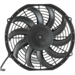 Вентилятор радиатора для Arctic Cat 0413-044 0413-123 RFM0023