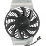 Вентилятор радиатора для BRP G1 709200371 709200229 709200313  RFM0025