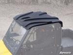 Крыша SuperATV для CanAm Defender ROOF-CA-DEF-001