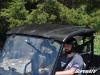 Крыша пластиковая для Polaris Ranger 570 900 1000 ROOF-P-RAN900